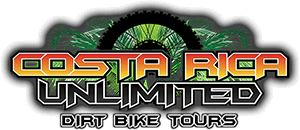 Costa Rica Unlimited logo