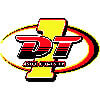 DT Airfilters logo